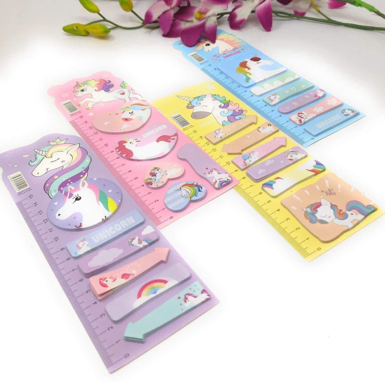 Sticky Notes & Stickers