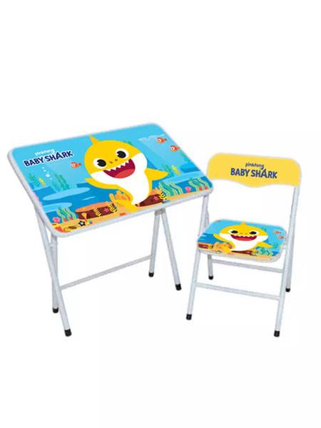 طاولة و كرسي للأطفال - بيبي شارك