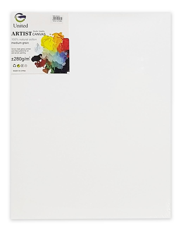40x50 لوحة كانفاس