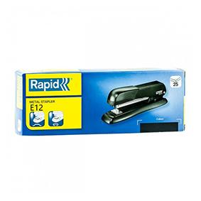 دباسة  - RAPID  E12