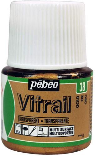 VITRAIL 45ML